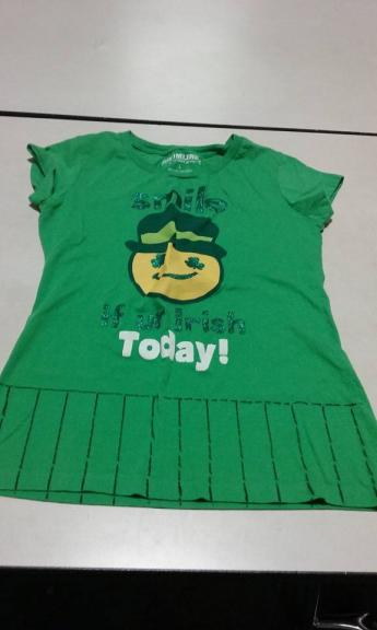 recycled craft t shirt bag wayne township 4 h to make the best